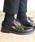 HARUSAKU(ハルサク)の「HARUSAKU Men's Classic Business Socks:ハルサク メンズクラシック ビジネス ソックス(ソックス/靴下)」|詳細画像