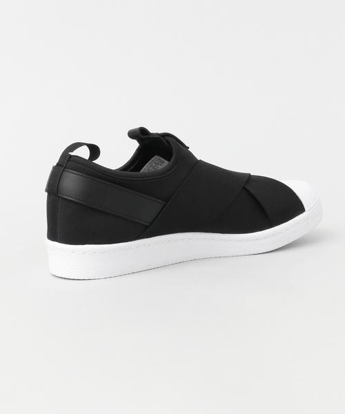 adidas SS Slip On W