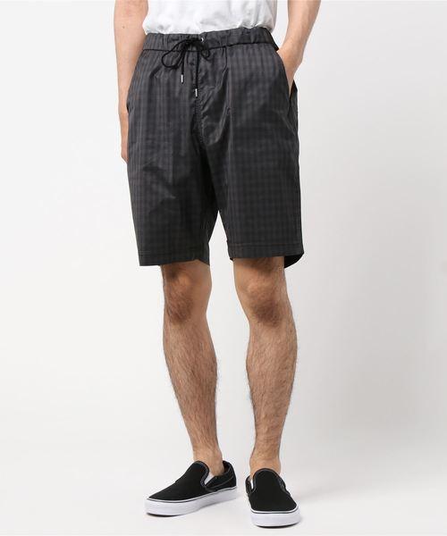 クラシック 【セール】Shorts(パンツ)|FLISTFIA(フリストフィア)のファッション通販, アメニティ:d919efed --- annas-welt.de