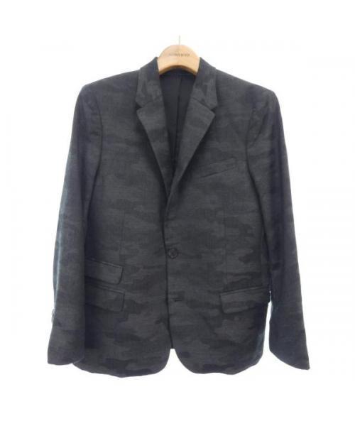 【NEW限定品】 【ブランド古着】ジャケット(テーラードジャケット) NEIL BARRETT(ニールバレット)のファッション通販 NEIL - USED, 久慈市:57e44dbb --- akadmusic.ir