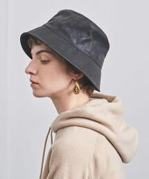<UNITED ARROWS>F/SD バケットハット†