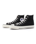 BEAMS | CONVERSE /  ALL STAR JAPAN HI(スニーカー)