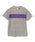 Kaptain Sunshine(キャプテン サンシャイン)の「KAPTAIN SUNSHINE × BEAMS PLUS / 別注 WEST COAST T シャツ(Tシャツ/カットソー)」|詳細画像