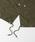 URBAN RESEARCH ROSSO(アーバンリサーチロッソ)の「モッズコート(モッズコート)」 詳細画像
