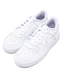 NIKE | NIKE / FORCE 1 PS【SP】(スニーカー)
