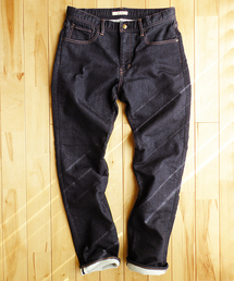 Kafika(カフィカ)のKafika one mile jeans kfk063(デニムパンツ)