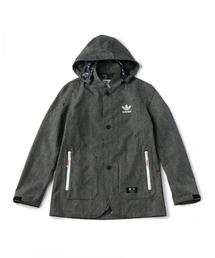 adidas Originals by UNITED ARROWS & SONS URBAN JACKET