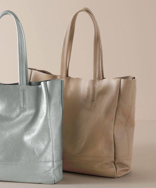 数量限定価格!! <日本製>A4対応牛革トートバッグ(ハンドバッグ) Ranan(ラナン)のファッション通販, タイヤマックス:60e5ebcb --- 5613dcaibao.eu.org
