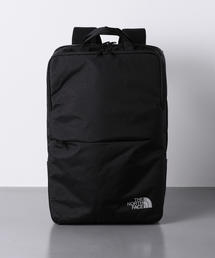 <THE NORTH FACE(ザ ノースフェイス)> XP SHUTTLE DAY/P