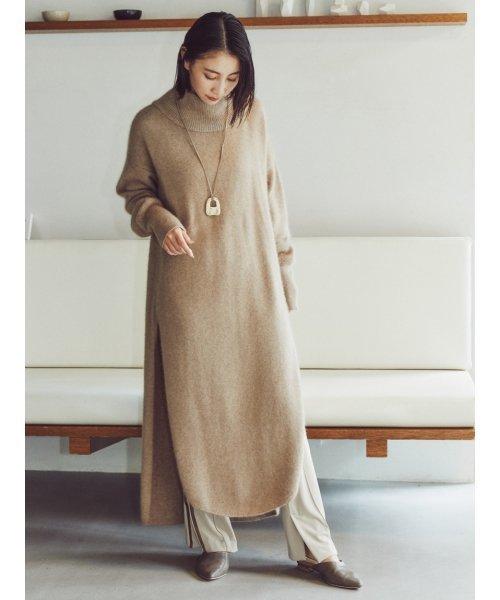 【人気急上昇】 ラクーンスリットワンピース(ワンピース)|SNIDEL(スナイデル)のファッション通販, ANGELINA - アンジェリーナ:c8ce6ae1 --- 5613dcaibao.eu.org
