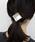 minia(ミニア)の「ポニーフック/ヘアカフ <ゴム付き> [minia](ヘアゴム)」|D