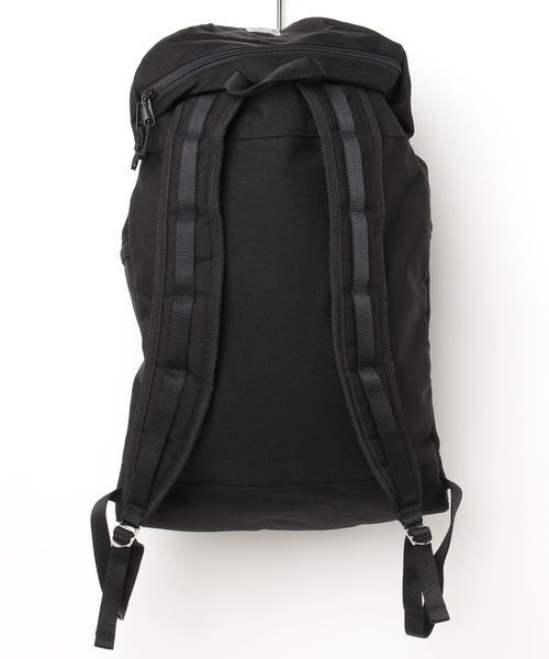 【EPPERSON MOUNTAINEERING】バックパック BLK