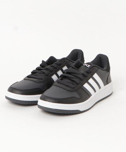adidas(アディダス) ADIHOOPS 2.0(アディフープス2.0)