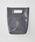 JUHA(ユハ)の「PLASTIC BAG(トートバッグ)」|詳細画像