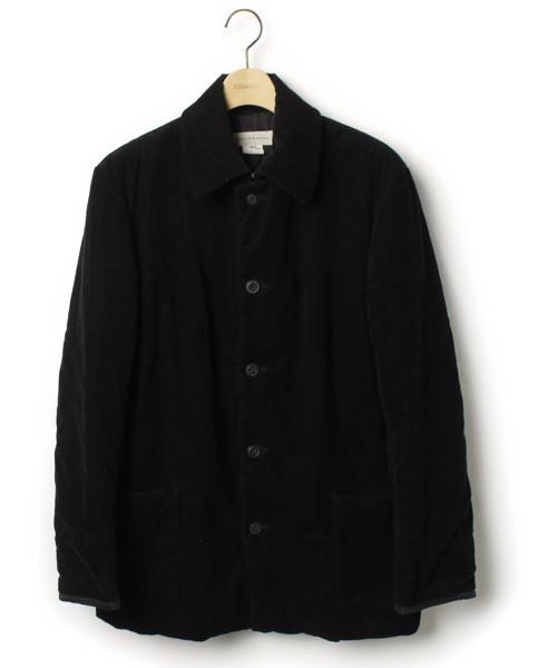 大量入荷 【ブランド古着】コート(その他アウター) DRIES VAN VAN NOTEN(ドリスヴァンノッテン)のファッション通販 - DRIES USED, OSANPO Shopping:68751fee --- dpu.kalbarprov.go.id