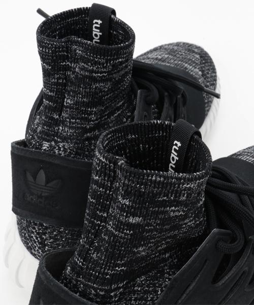 【adidas】TUBULAR DOOM PK