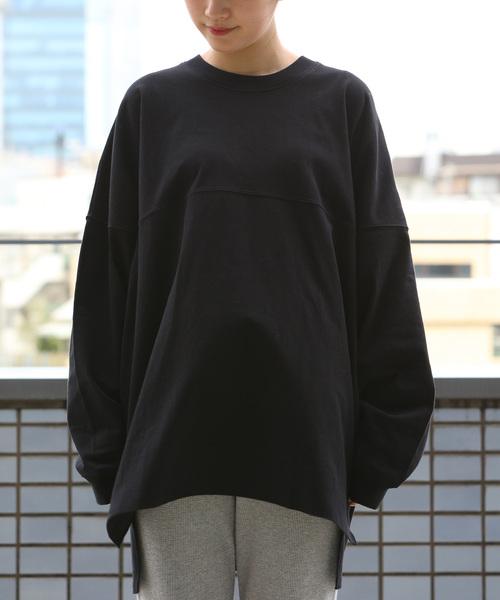 https://wear.jp/item/32188955/