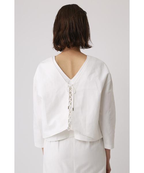 バーゲンで バックデザインミリタリートップス(その他トップス)|RIM.ARK(リムアーク)のファッション通販, トイスタジアム2号店:bd408d0a --- pyme.pe