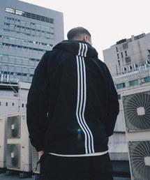 adidas(アディダス)のadidas / M ID WV JKT【SP】(ナイロンジャケット)