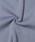 fifth(フィフス)の「イレギュラーネック5分袖ニット(ニット/セーター)」|詳細画像