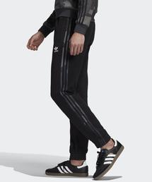 adidas(アディダス)のカモフラージュ トラックパンツ / ジャージ [Camouflage Track Pants] アディダスオリジナルス(パンツ)