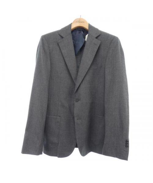 本物 【ブランド古着】ジャケット(テーラードジャケット)|MESSAGERIE(メッサジェリエ)のファッション通販 - USED, きものセレクトショップkirakukai:0e72ae05 --- wm2018-infos.de