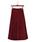 AIC.(エーアイシー)の「【WEB限定】エコスエード プリーツ スカート(スカート)」|詳細画像