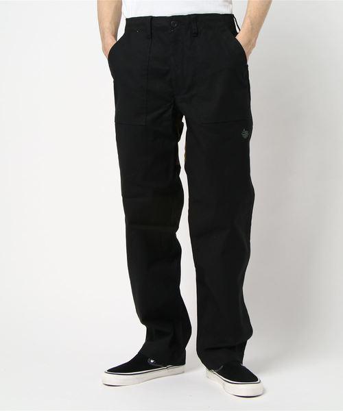 【お1人様1点限り】 Patchwork Baker Pants Baker// Pants パッチワークベイカーパンツ(カーゴパンツ)|ALDIES(アールディーズ)のファッション通販, 東置賜郡:d3afcccf --- blog.buypower.ng