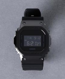 <CASIO(カシオ)> GM-5600B-1JF(腕時計)