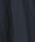 SHIPS(シップス)の「SC: HEAVENLY コットン/ナイロン ビッグシルエット ステンカラー コート(ステンカラーコート)」 詳細画像