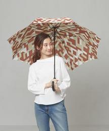 <w.p.c> JUMP ナガカサ 65cm