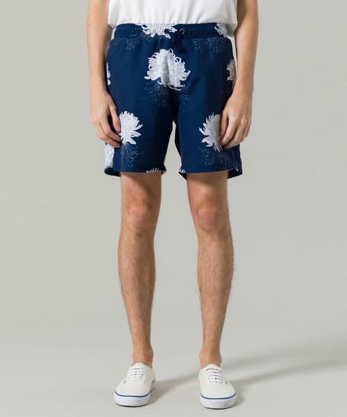 【オンライン限定商品】 【セール】AUGUST SHORTS(パンツ)|DELUXE(デラックス)のファッション通販, キタソウマグン:37f31955 --- pyme.pe