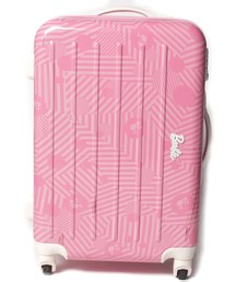 3d6421ebea2b Barbie(バービー)の古着「キャリーバッグ(スーツケース/キャリーバッグ)