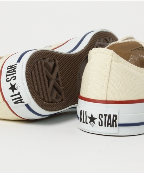 CONVERSE CVS ALL STAR OX