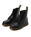 "Dr.Martens Boots ""Dr.Martens/ドクターマーチン/1460 SMOOTH"""
