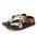 Ray BEAMS(レイビームス)の「THE NORTH FACE / Ultra Stratum Sandal(サンダル)」|ブラウン