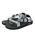Ray BEAMS(レイビームス)の「THE NORTH FACE / Ultra Stratum Sandal(サンダル)」|グレー