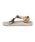 Ray BEAMS(レイビームス)の「THE NORTH FACE / Ultra Stratum Sandal(サンダル)」|詳細画像