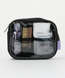 [ ジェイソン マーク ] JASON MARKK トラベル スニーカー シューケア 携帯 キット