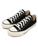 SHIPS for women | CONVERSE:CANVAS ALL STAR J OX(スニーカー)