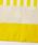 ふりふ(フリフ)の「半巾帯「ピエロ」(和装小物)」|詳細画像