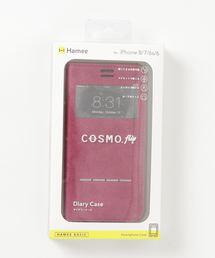 3aef031294 スマホケース(スマホケース)の「iPhone 8 ケース iphone7 iphone6s iphone6 手帳型ケース COSMO