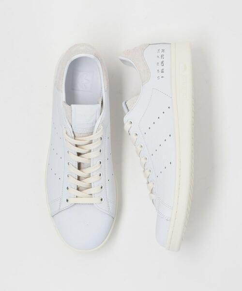 <adidas Originals(アディダス)> STANSMITH 71848/スタンスミス
