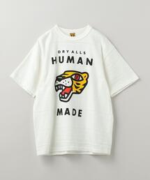 HUMAN MADE(ヒューマン メイド)T-SHIRT 2109■■■