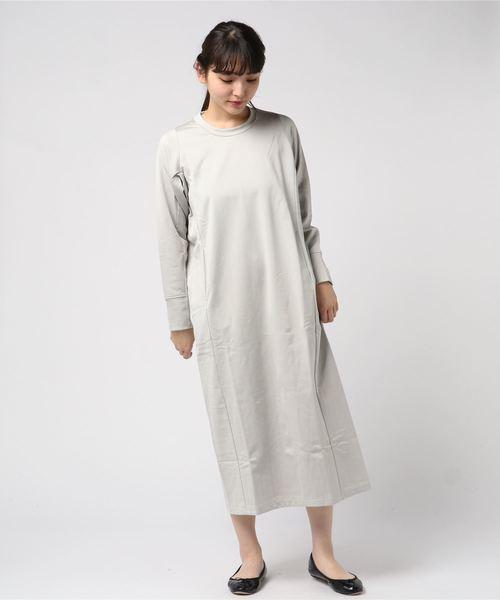 お手頃価格 achilles_all(ワンピース)|MidiUmi(ミディウミ)のファッション通販, ヤマコシムラ:cfcd6f8d --- fahrservice-fischer.de