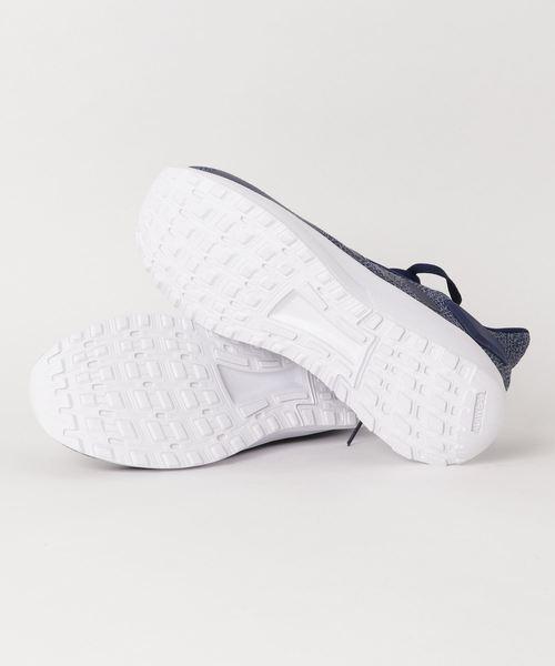 adidas(アディダス) DURAMO 9 M(デュラモ9M)