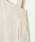 VENCEEXCHANGE(ヴァンスエクスチェンジ)の「レーヨン麻ワンショルダーサロペット(サロペット/オーバーオール)」|詳細画像