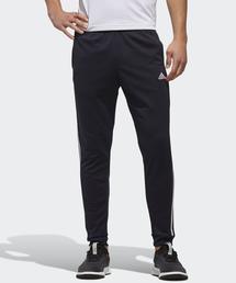 adidas(アディダス)のマストハブ スリーストライプス ウォームアップ ジョガー [Must Haves 3-Stripes Warm-Up Joggers] アディダス(パンツ)