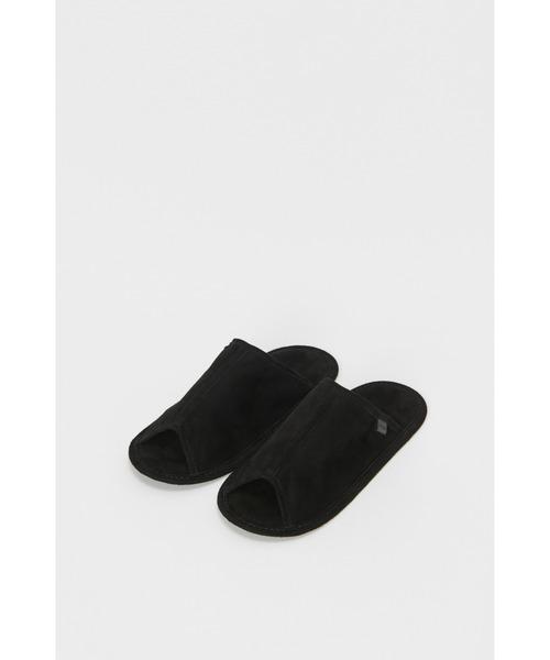 trip slipper