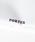 PORTER(ポーター)の「PORTER×B印 YOSHIDA (GS) / 別注 L字型ロングウォレット(財布)」|詳細画像